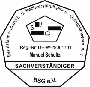 DigitalerStempel_Schultz-Manuel-BSG