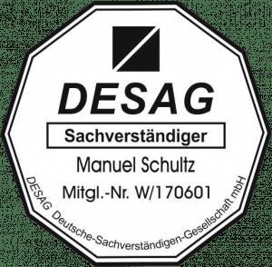 DigitalerStempel_Schultz-Manuel-DESAG